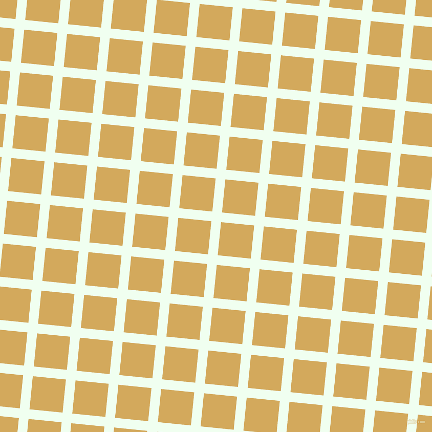 84/174 degree angle diagonal checkered chequered lines, 19 pixel line width, 65 pixel square size, plaid checkered seamless tileable