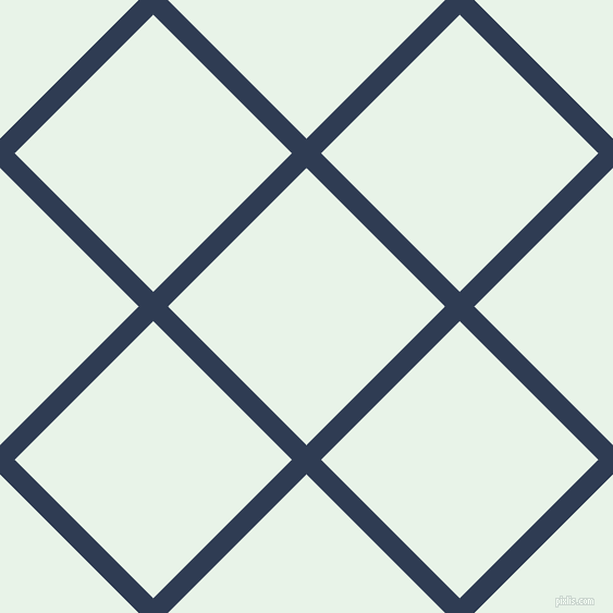 45/135 degree angle diagonal checkered chequered lines, 19 pixel line width, 180 pixel square size, plaid checkered seamless tileable