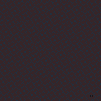 36/126 degree angle diagonal checkered chequered lines, 2 pixel lines width, 14 pixel square size, plaid checkered seamless tileable