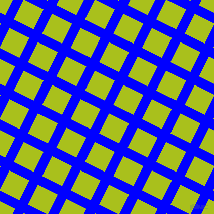 63/153 degree angle diagonal checkered chequered lines, 19 pixel line width, 44 pixel square size, plaid checkered seamless tileable