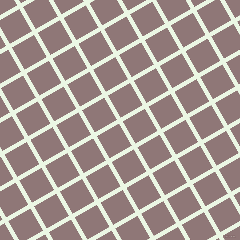 30/120 degree angle diagonal checkered chequered lines, 14 pixel line width, 83 pixel square size, plaid checkered seamless tileable