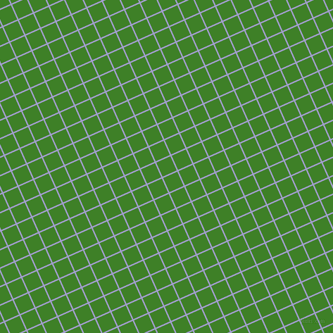 24/114 degree angle diagonal checkered chequered lines, 2 pixel line width, 22 pixel square size, plaid checkered seamless tileable