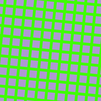 84/174 degree angle diagonal checkered chequered lines, 11 pixel lines width, 29 pixel square size, plaid checkered seamless tileable