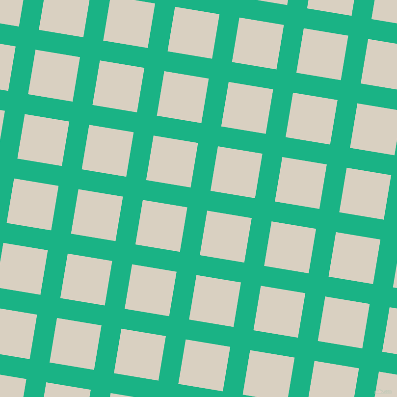 81/171 degree angle diagonal checkered chequered lines, 41 pixel lines width, 92 pixel square size, plaid checkered seamless tileable