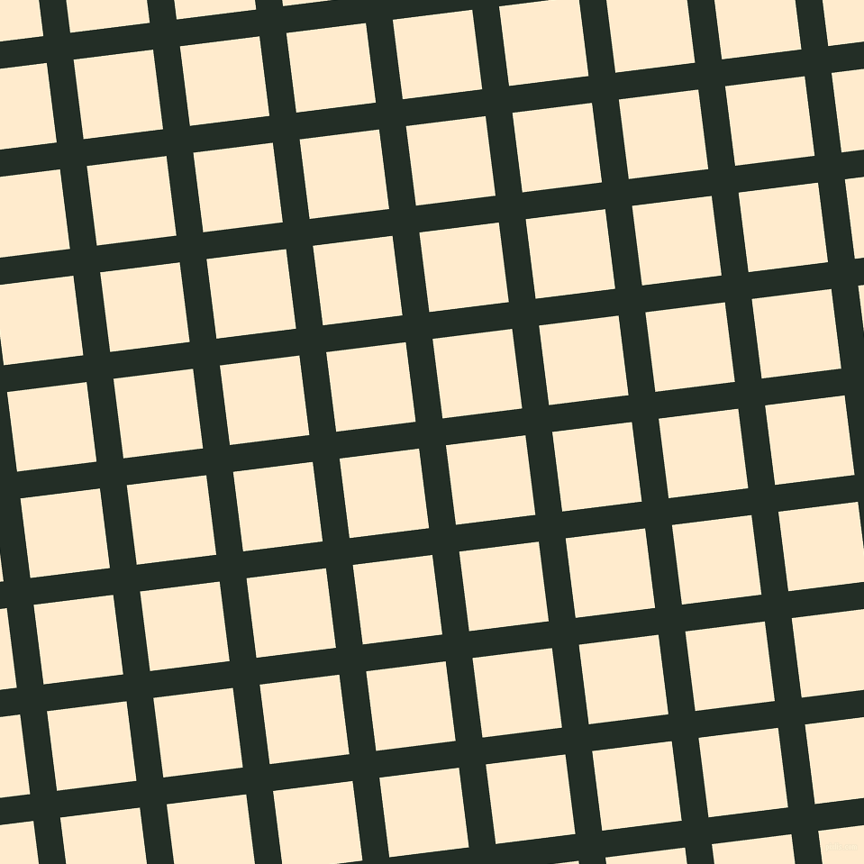 7/97 degree angle diagonal checkered chequered lines, 30 pixel line width, 89 pixel square size, plaid checkered seamless tileable