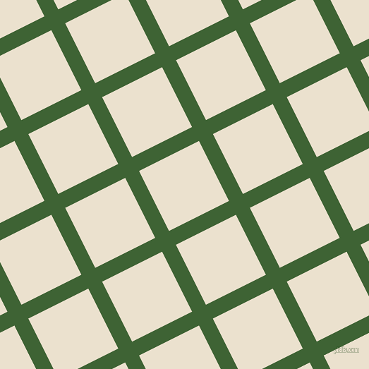 27/117 degree angle diagonal checkered chequered lines, 22 pixel lines width, 95 pixel square size, plaid checkered seamless tileable