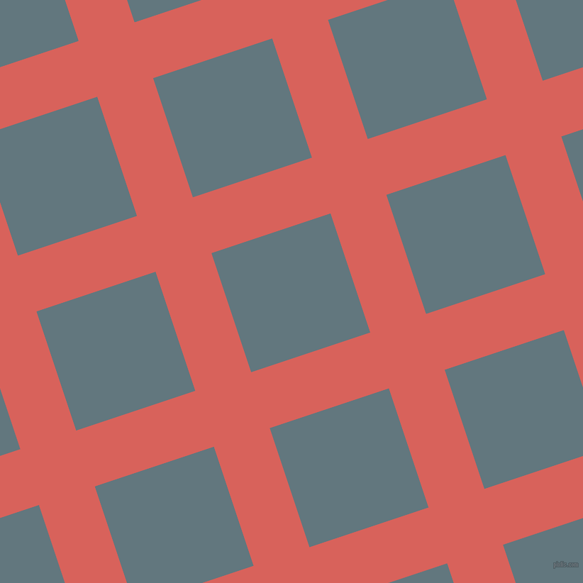 18/108 degree angle diagonal checkered chequered lines, 83 pixel lines width, 177 pixel square size, plaid checkered seamless tileable