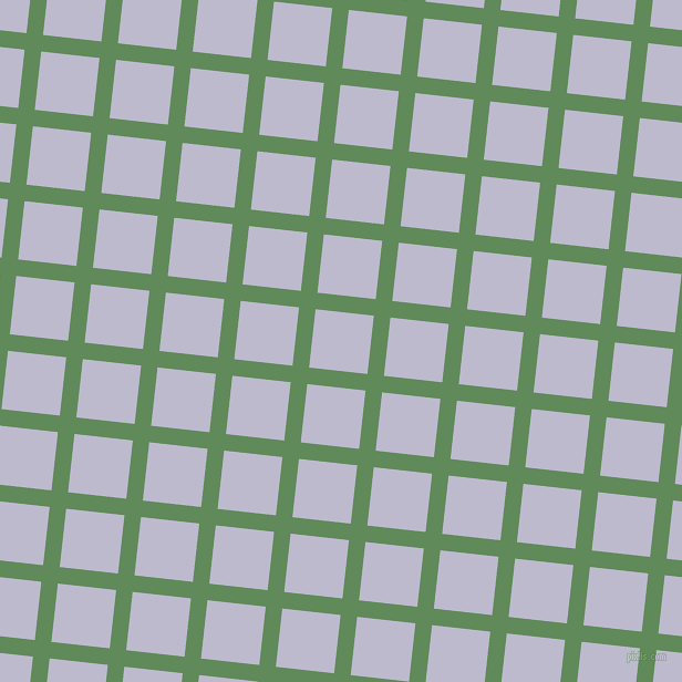 84/174 degree angle diagonal checkered chequered lines, 15 pixel lines width, 53 pixel square size, plaid checkered seamless tileable