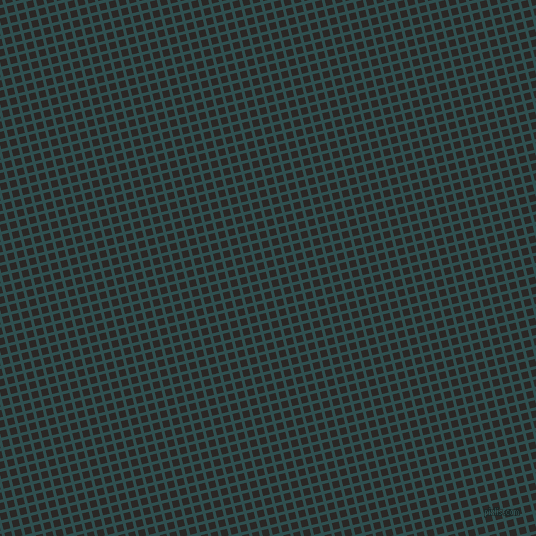 14/104 degree angle diagonal checkered chequered lines, 3 pixel lines width, 7 pixel square size, plaid checkered seamless tileable