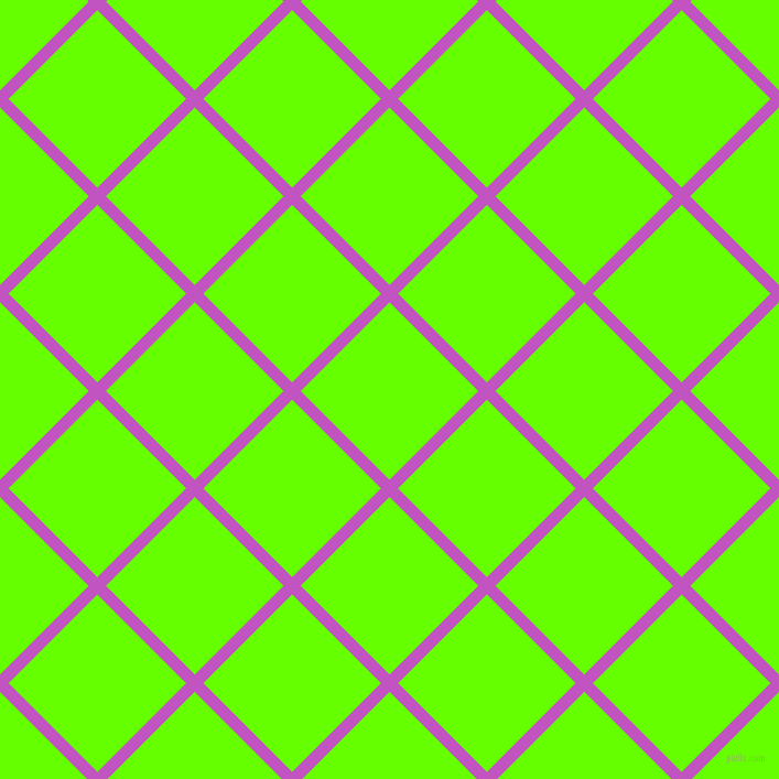 45/135 degree angle diagonal checkered chequered lines, 11 pixel lines width, 114 pixel square size, plaid checkered seamless tileable
