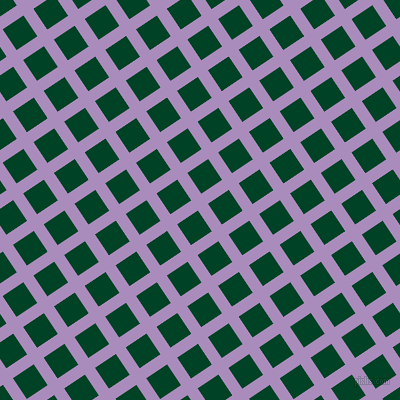 34/124 degree angle diagonal checkered chequered lines, 12 pixel line width, 25 pixel square size, plaid checkered seamless tileable