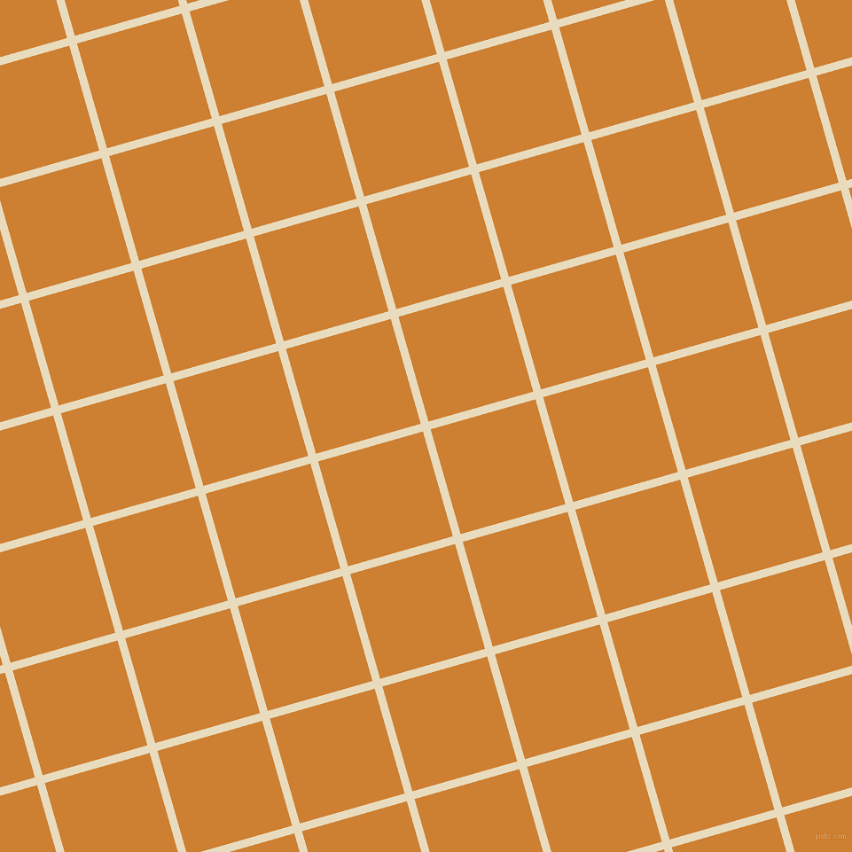 16/106 degree angle diagonal checkered chequered lines, 9 pixel line width, 123 pixel square size, plaid checkered seamless tileable