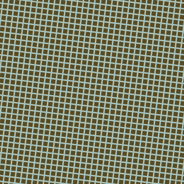 83/173 degree angle diagonal checkered chequered lines, 5 pixel line width, 15 pixel square size, plaid checkered seamless tileable