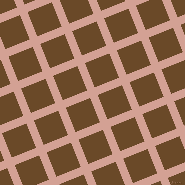 22/112 degree angle diagonal checkered chequered lines, 27 pixel lines width, 87 pixel square size, plaid checkered seamless tileable