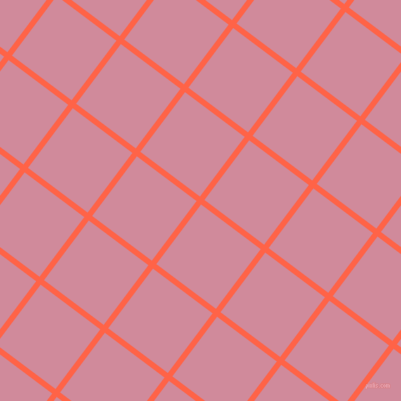 53/143 degree angle diagonal checkered chequered lines, 8 pixel line width, 106 pixel square size, plaid checkered seamless tileable