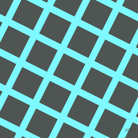 63/153 degree angle diagonal checkered chequered lines, 22 pixel line width, 78 pixel square size, plaid checkered seamless tileable