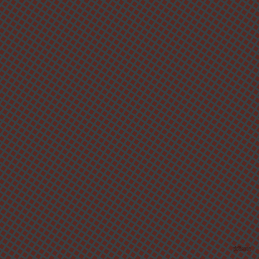 56/146 degree angle diagonal checkered chequered lines, 4 pixel line width, 8 pixel square size, plaid checkered seamless tileable