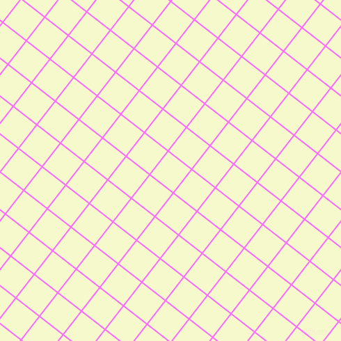 52/142 degree angle diagonal checkered chequered lines, 2 pixel lines width, 41 pixel square size, plaid checkered seamless tileable