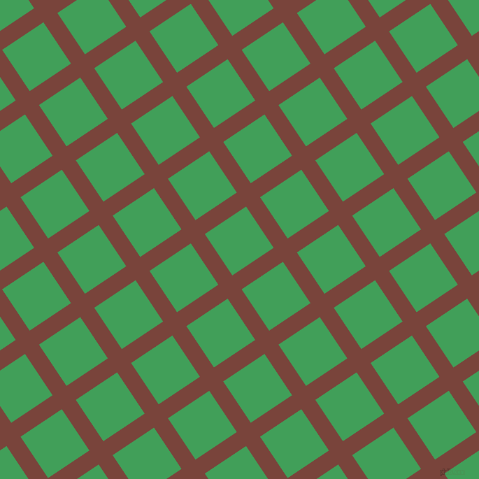 34/124 degree angle diagonal checkered chequered lines, 24 pixel line width, 71 pixel square size, plaid checkered seamless tileable