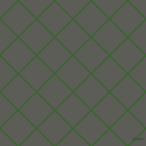 45/135 degree angle diagonal checkered chequered lines, 5 pixel line width, 79 pixel square size, plaid checkered seamless tileable