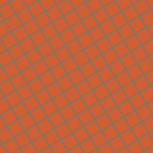 31/121 degree angle diagonal checkered chequered lines, 5 pixel line width, 40 pixel square size, plaid checkered seamless tileable