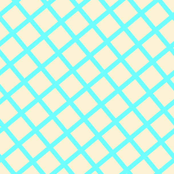 40/130 degree angle diagonal checkered chequered lines, 16 pixel line width, 62 pixel square size, plaid checkered seamless tileable