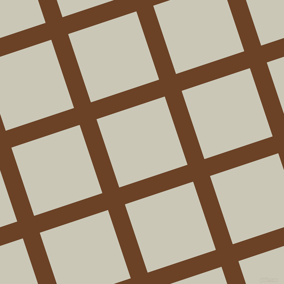 18/108 degree angle diagonal checkered chequered lines, 36 pixel line width, 146 pixel square size, plaid checkered seamless tileable