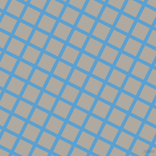 63/153 degree angle diagonal checkered chequered lines, 11 pixel lines width, 45 pixel square size, plaid checkered seamless tileable