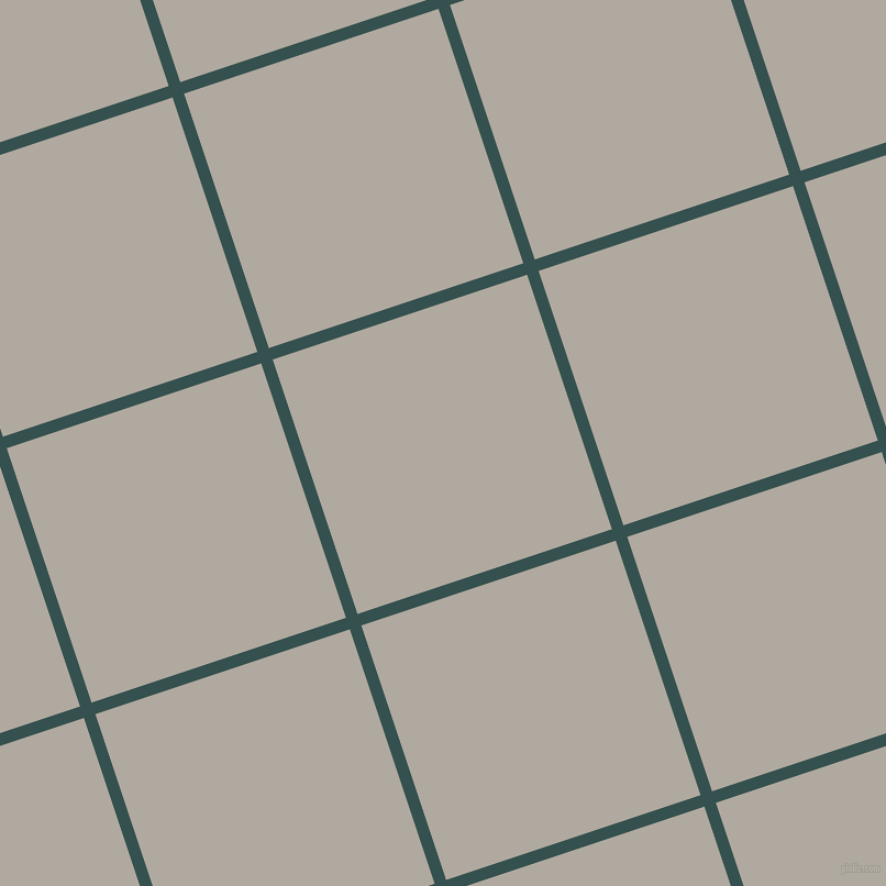 18/108 degree angle diagonal checkered chequered lines, 11 pixel line width, 244 pixel square size, plaid checkered seamless tileable