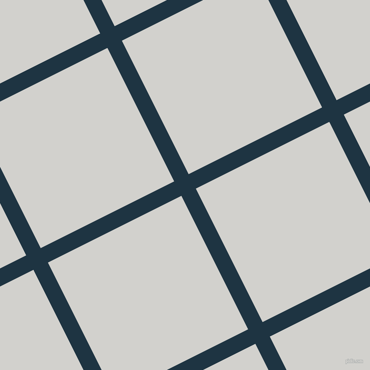 27/117 degree angle diagonal checkered chequered lines, 33 pixel line width, 304 pixel square size, plaid checkered seamless tileable