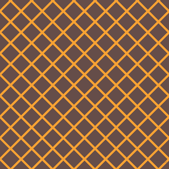45/135 degree angle diagonal checkered chequered lines, 7 pixel line width, 41 pixel square size, plaid checkered seamless tileable