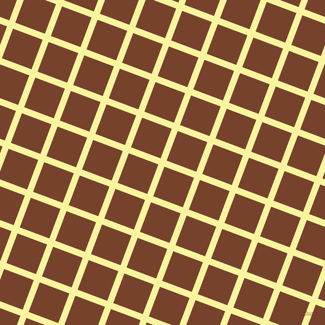 69/159 degree angle diagonal checkered chequered lines, 13 pixel lines width, 64 pixel square size, plaid checkered seamless tileable