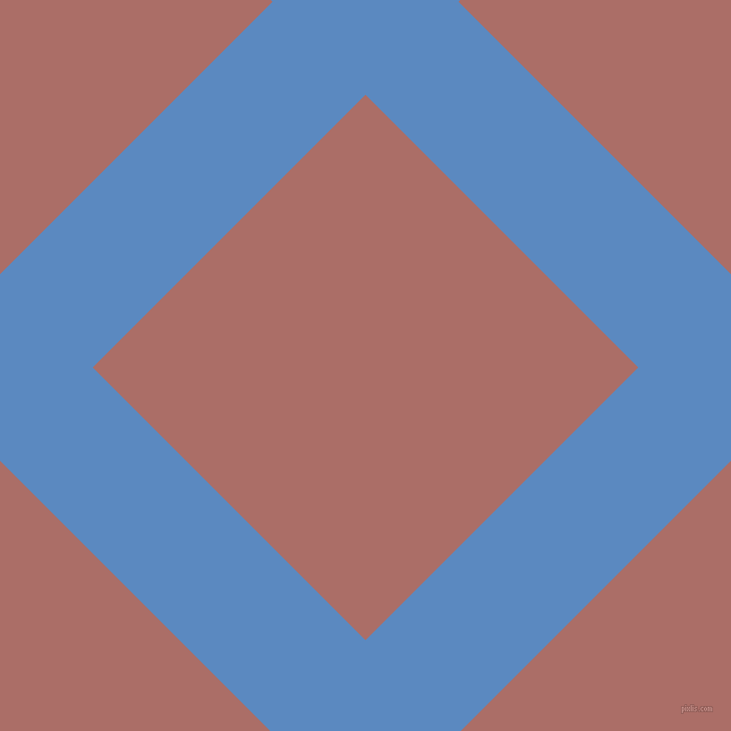 45/135 degree angle diagonal checkered chequered lines, 147 pixel line width, 431 pixel square size, plaid checkered seamless tileable