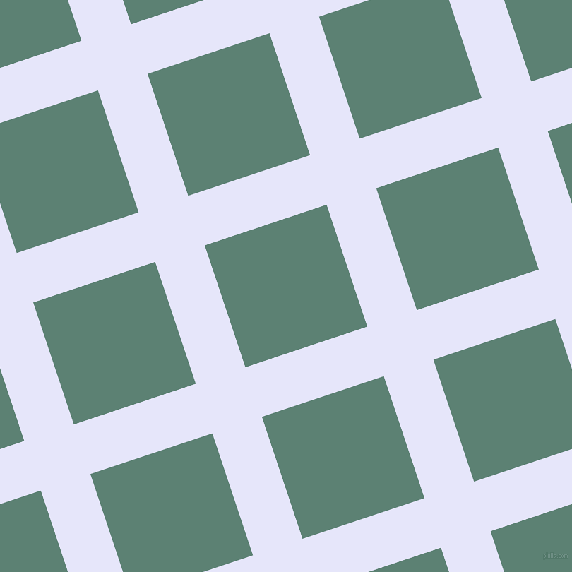 18/108 degree angle diagonal checkered chequered lines, 74 pixel line width, 182 pixel square size, plaid checkered seamless tileable