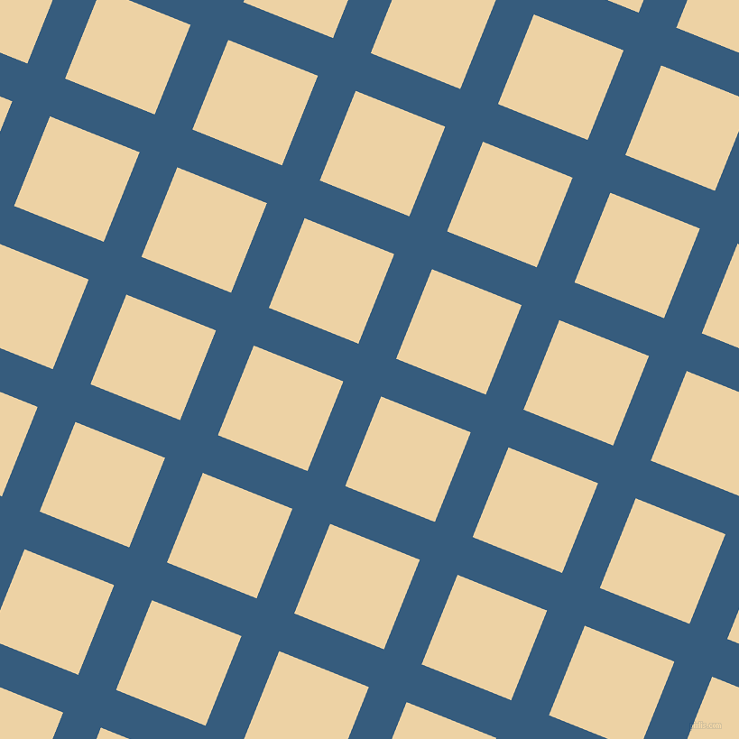 68/158 degree angle diagonal checkered chequered lines, 45 pixel lines width, 107 pixel square size, plaid checkered seamless tileable