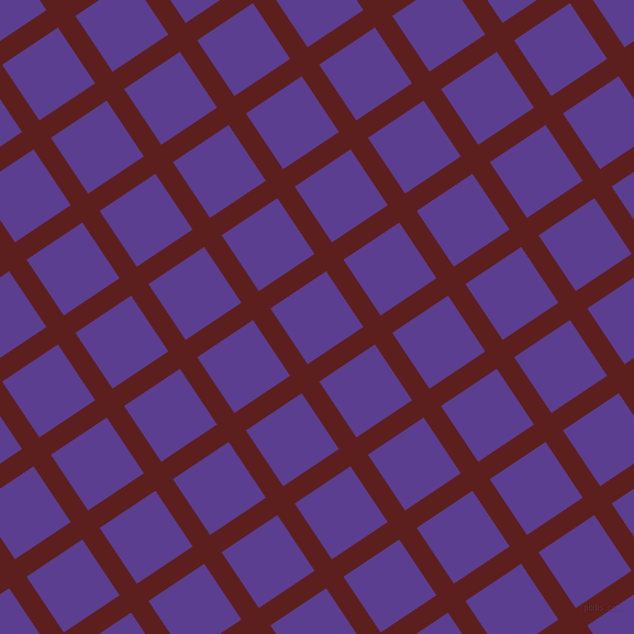34/124 degree angle diagonal checkered chequered lines, 19 pixel line width, 61 pixel square size, plaid checkered seamless tileable