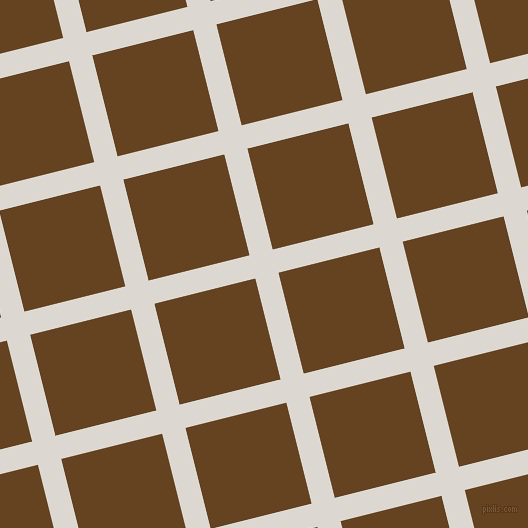 14/104 degree angle diagonal checkered chequered lines, 24 pixel lines width, 104 pixel square size, plaid checkered seamless tileable