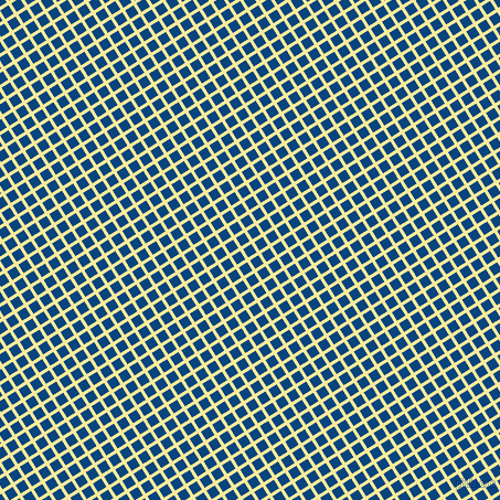 32/122 degree angle diagonal checkered chequered lines, 3 pixel lines width, 9 pixel square size, plaid checkered seamless tileable