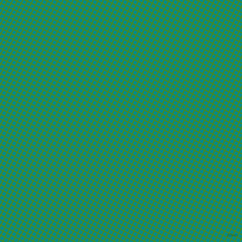63/153 degree angle diagonal checkered chequered lines, 4 pixel lines width, 11 pixel square size, plaid checkered seamless tileable