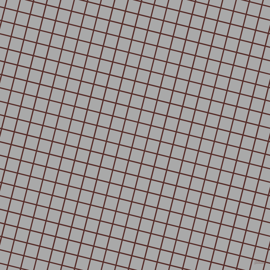 76/166 degree angle diagonal checkered chequered lines, 4 pixel lines width, 38 pixel square size, plaid checkered seamless tileable