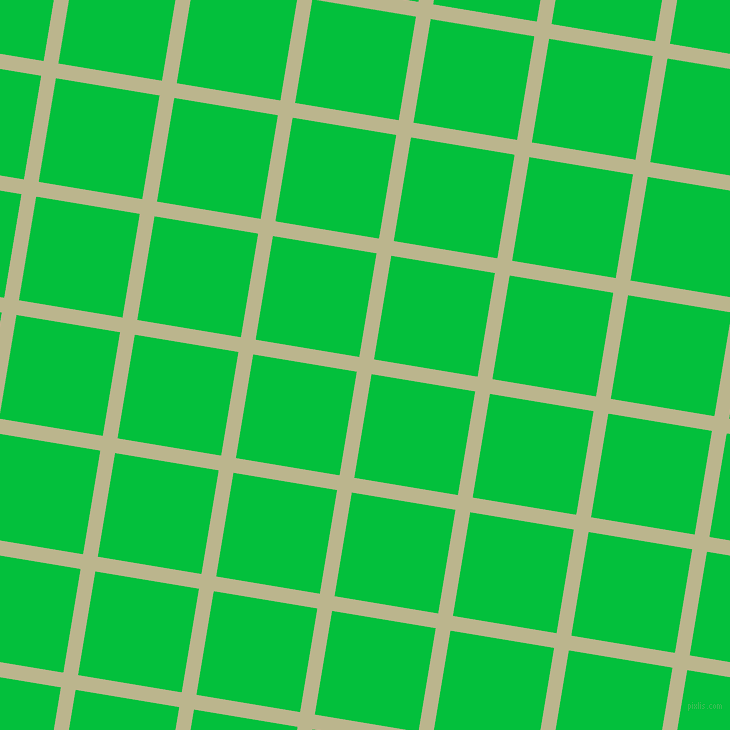 81/171 degree angle diagonal checkered chequered lines, 15 pixel lines width, 105 pixel square size, plaid checkered seamless tileable