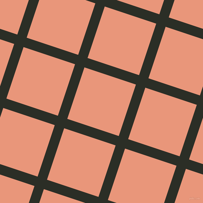 72/162 degree angle diagonal checkered chequered lines, 33 pixel lines width, 181 pixel square size, plaid checkered seamless tileable
