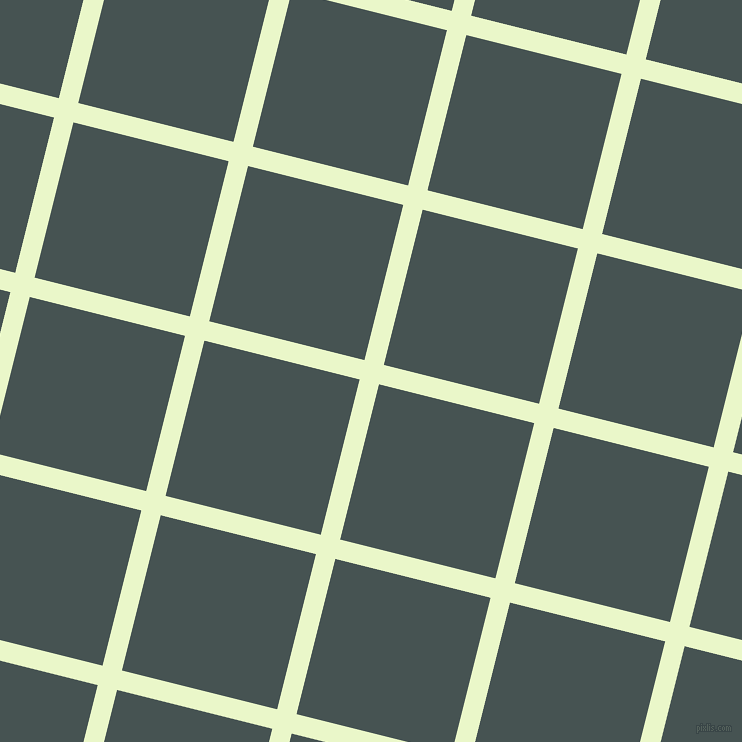 76/166 degree angle diagonal checkered chequered lines, 20 pixel line width, 160 pixel square size, plaid checkered seamless tileable