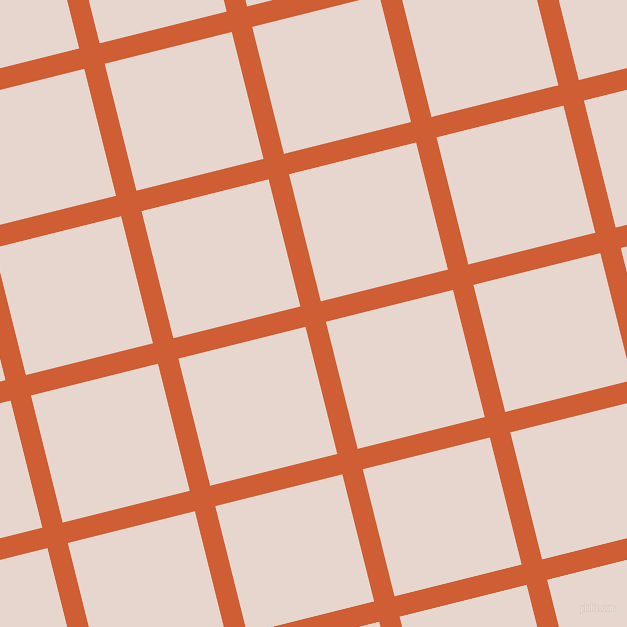 14/104 degree angle diagonal checkered chequered lines, 21 pixel lines width, 131 pixel square size, plaid checkered seamless tileable