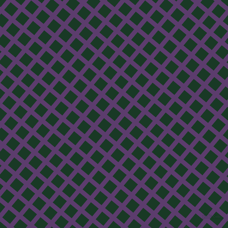 50/140 degree angle diagonal checkered chequered lines, 9 pixel lines width, 20 pixel square size, plaid checkered seamless tileable