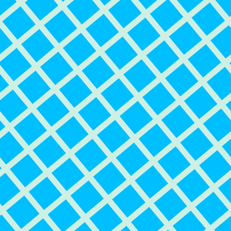 40/130 degree angle diagonal checkered chequered lines, 20 pixel lines width, 81 pixel square size, plaid checkered seamless tileable