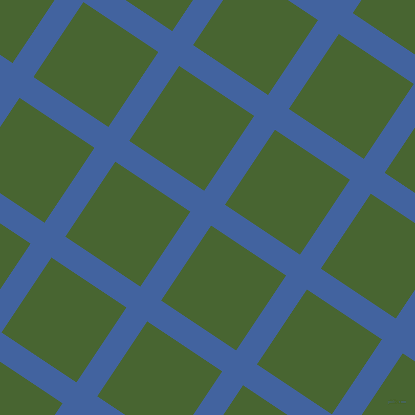 56/146 degree angle diagonal checkered chequered lines, 49 pixel lines width, 176 pixel square size, plaid checkered seamless tileable