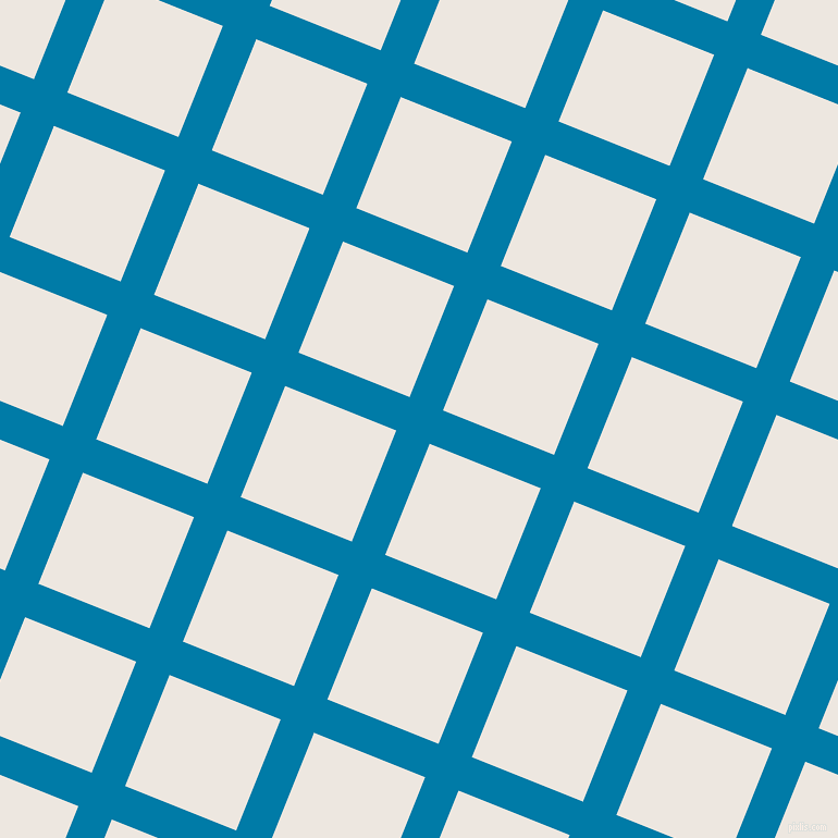 68/158 degree angle diagonal checkered chequered lines, 33 pixel line width, 110 pixel square size, plaid checkered seamless tileable