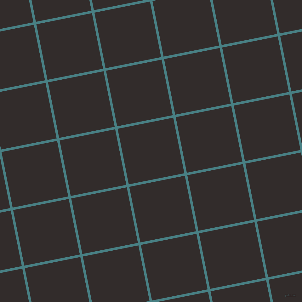 11/101 degree angle diagonal checkered chequered lines, 8 pixel line width, 180 pixel square size, plaid checkered seamless tileable