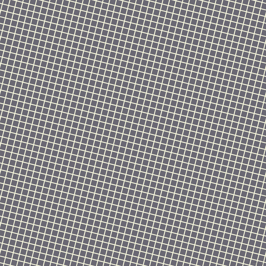 76/166 degree angle diagonal checkered chequered lines, 3 pixel line width, 18 pixel square size, plaid checkered seamless tileable